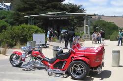 Excursión Great Ocean Road Trike para dos personas desde Melbourne