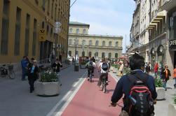 Munich Alquiler de bicicletas