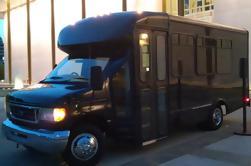 6 - Hour Congressional Bus Tour