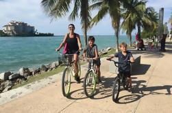 South Beach Alquiler de bicicletas