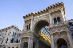 Tour Privado: Grand Designs de Milán