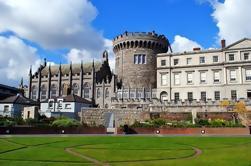 Destacados de Dublín