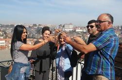 Circuito Privado da Cidade de Porto