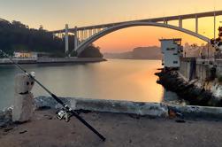 3-Horas de Porto Bike Tour