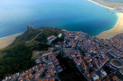 Private Tour: Drie Wonders of the West Coast van Lissabon