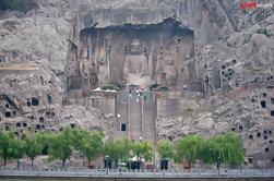Tour Privado Datong Yungang Grottoes de Beijing