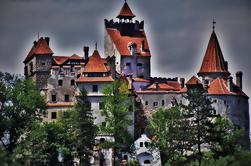 City Break en Transilvania desde Bucarest Tour privado en 3 días