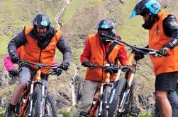 Excursión Premium a la Selva Inca: Tour de 4 Días