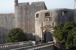 Bienvenido a Dubrovnik Walking Tour