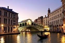 Excursión de un día a Venecia desde Milán con recogida en el hotel