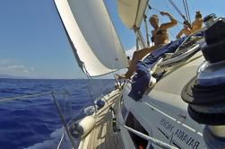 Playa de Palma Sailing Tour
