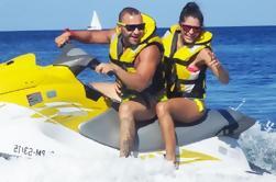 Formentor Tour par Jet Ski de Majorque