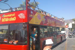 City Sightseeing Benalmadena Hop-On Hop-Off Tour