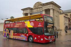 City Sightseeing Excursión de ida y vuelta de Córdoba