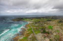 Monterey y Carmel-by-the-Sea Tour privado desde San Francisco