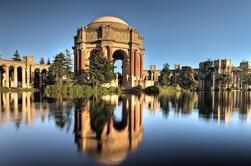 Área de la Bahía de San Francisco y Silicon Valley Private Tour