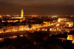 Los secretos de Florencia 2 horas a pie