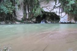 Tour Privado Rio Claro Jungle desde Medellín