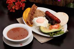 Tour Privado: Aventura Culinaria en Las Palmas