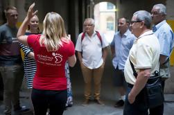 Walk the Light: VIVID Sydney Walking Tour