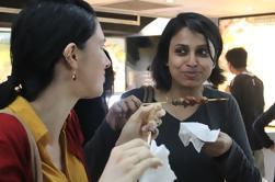 Sydney Food Tour: Um sabor de Chinatown