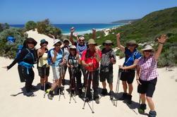 Excursión guiada de Cape-Cape a Cape Track de 8 días desde Perth