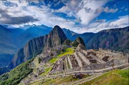 Tour de 6 días de Cusco y Machu Picchu
