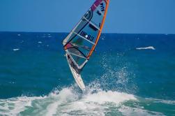 Alquiler Equipo de Kiteboarding en Cabarete