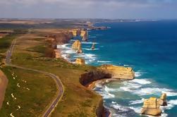 Excursión de un día desde Great Ocean Road desde Melbourne