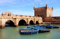 Essaouira Day Tour de Marrakech