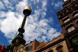 Sydney Tower 360 Bar e Jantar