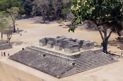 Copán de Guatemala City