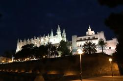 Palma Night Tour Walking