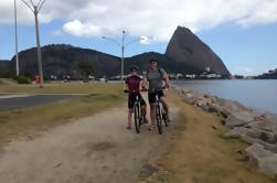 Zondag Coastal Bike Ride