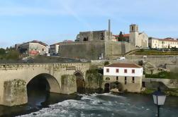 Excursão de dia inteiro em Barcelos Destaques do Porto