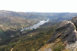 Tour Privado de Barcelos e Peneda Gerês a partir do Porto ou Braga