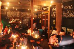 Guayaquil Night Tour con Rayuela Bar
