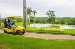 Tour de Golf en Guayaquil