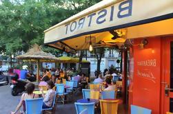 Paris 3-Hour Aperitif Tours