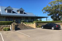 Excursión de un día a Hunter Valley desde Sydney con guía de Sommelier
