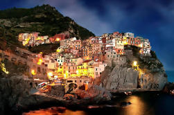 Shore Excursion: Private Amalfi Coast Experience