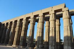Visita Privada: Visita al Templo de Luxor