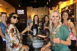 Huntington Beach Food Tour