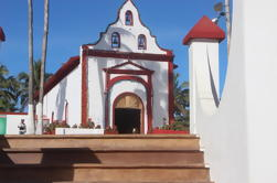 Excursión Cultural de los Pueblos Hideaway desde Los Cabos