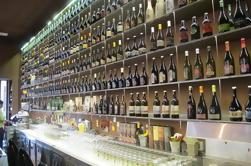 Cervejas e Mordidas em Roma