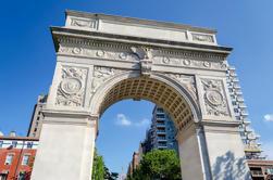 Tour Privado en Greenwich Village