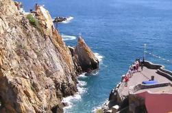 Todo Incluido Acapulco Shore Excursion