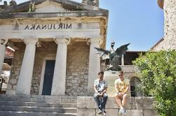 Istria Excursión privada de día guiada desde Zagreb