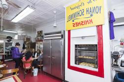Lo mejor de la comida y la cultura de medio día en Brooklyn
