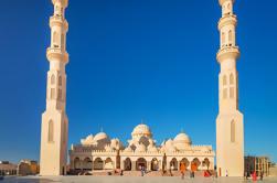 Tour Privado: Ciudad de Hurghada